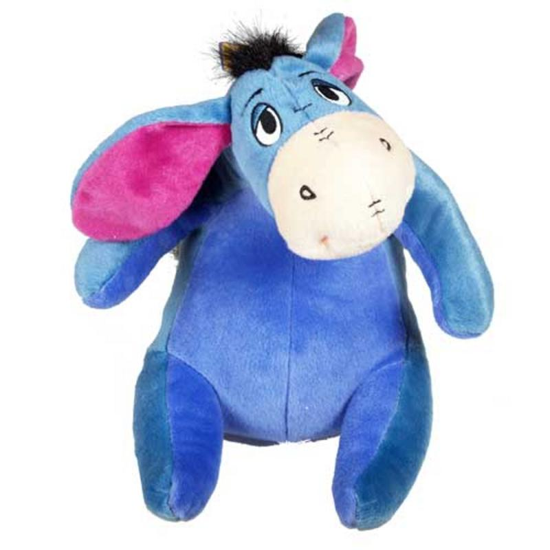 Pictures of Eeyore From Winnie The Pooh images