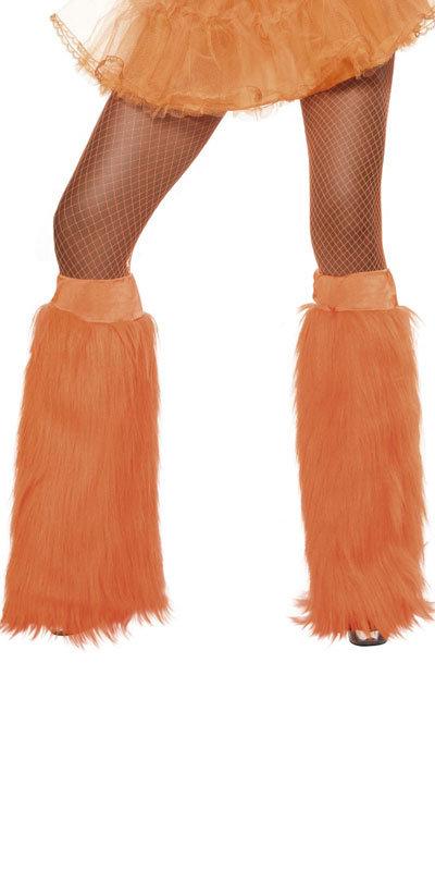 ~ 70s Bay City Rollers 5pc Male Fancy Dress Costume & Wig ~
