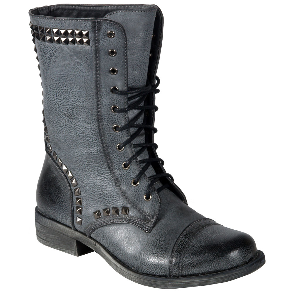 Where to buy military boots Shoes online