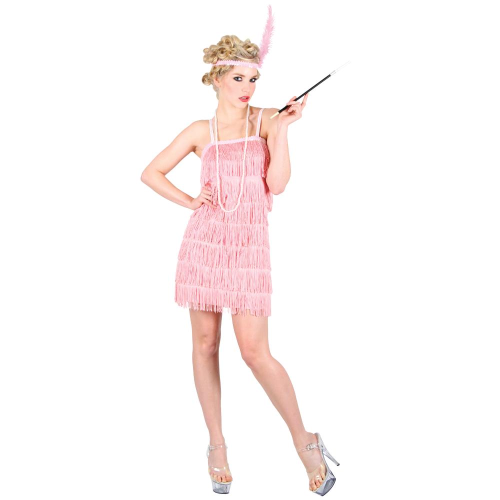 ... > Fancy Dress & Period Costume > Fancy Dress > Women's Fancy Dress