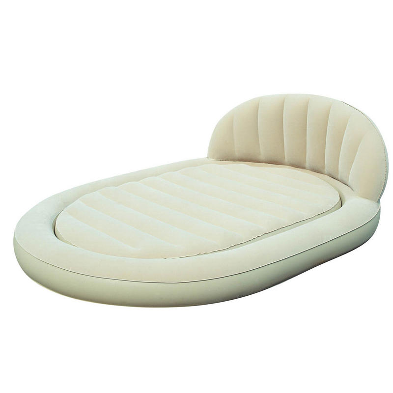 Bestway fort Quest Royal Round Double Outdoor