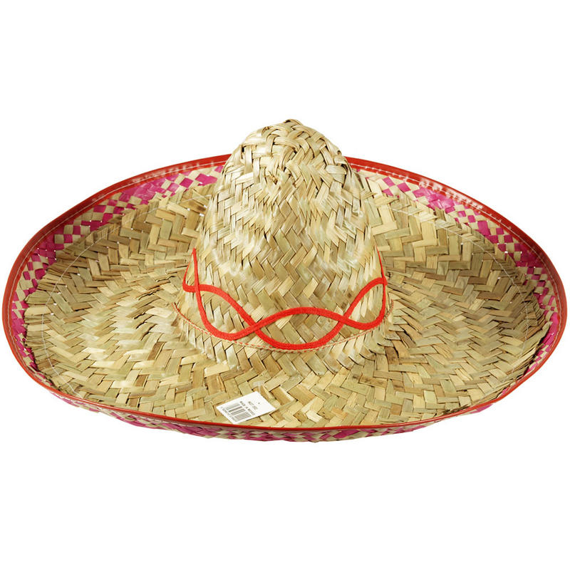Download image Mexican Straw Sombrero Hats PC, Android, iPhone and
