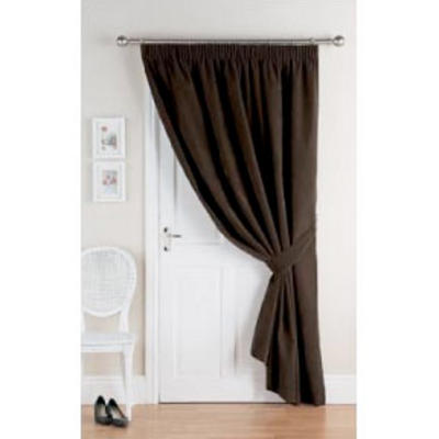 Thermal Drapes from Sears.com