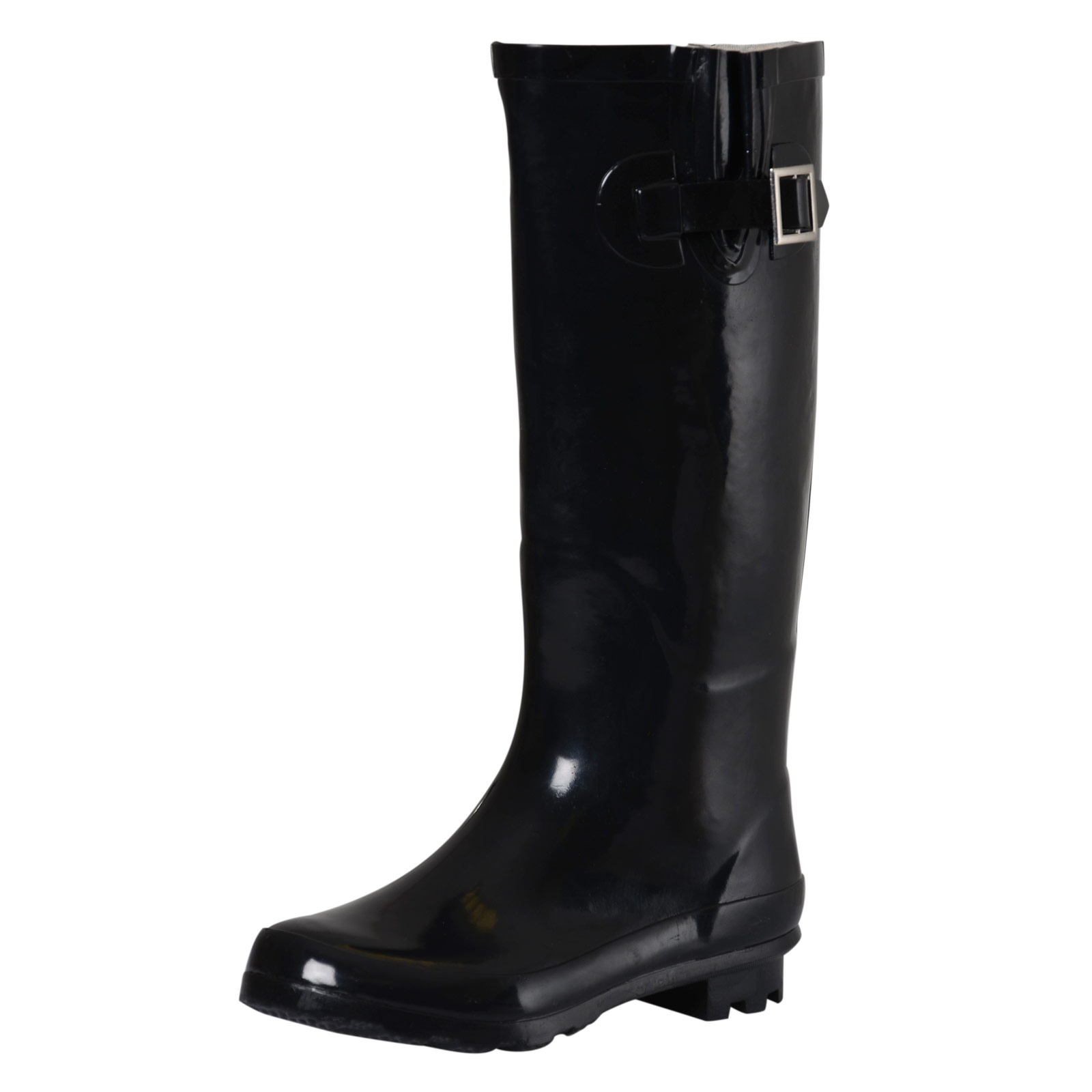 Free shipping BOTH ways on Rain Boots, Wellington, from our vast selection of styles. Fast delivery, and 24/7/ real-person service with a smile. Click or call