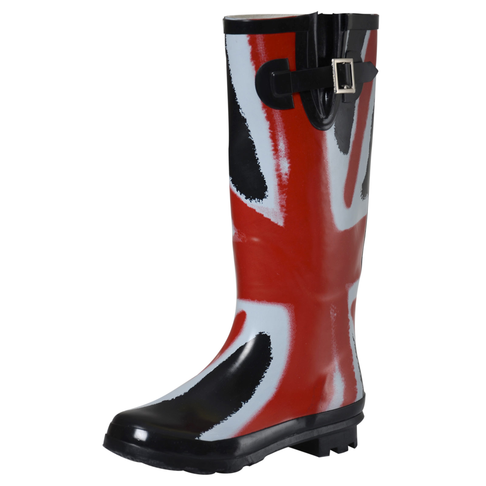 fashion wellies wellington boots great colours