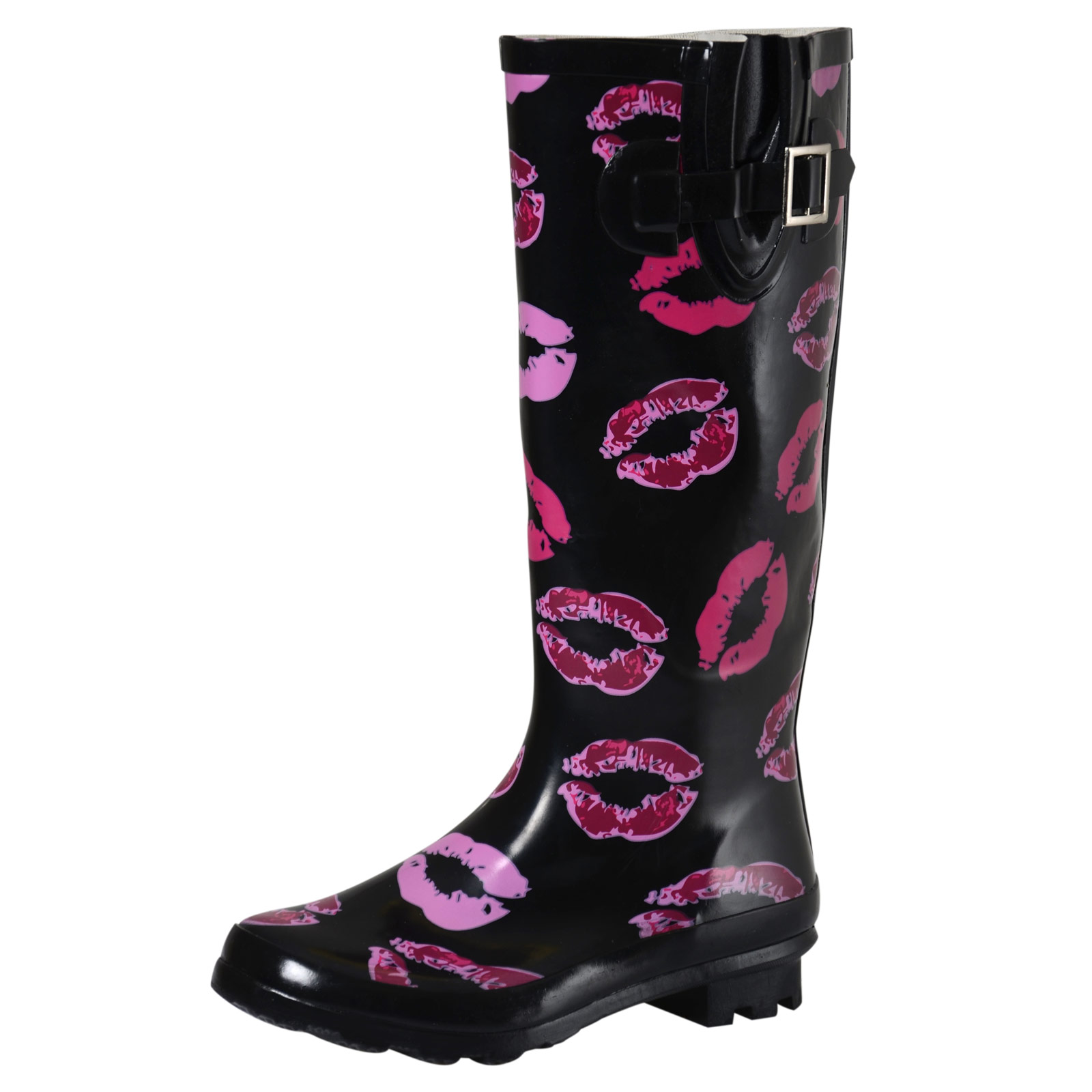 Find great deals on eBay for wellington rain boots. Shop with confidence.