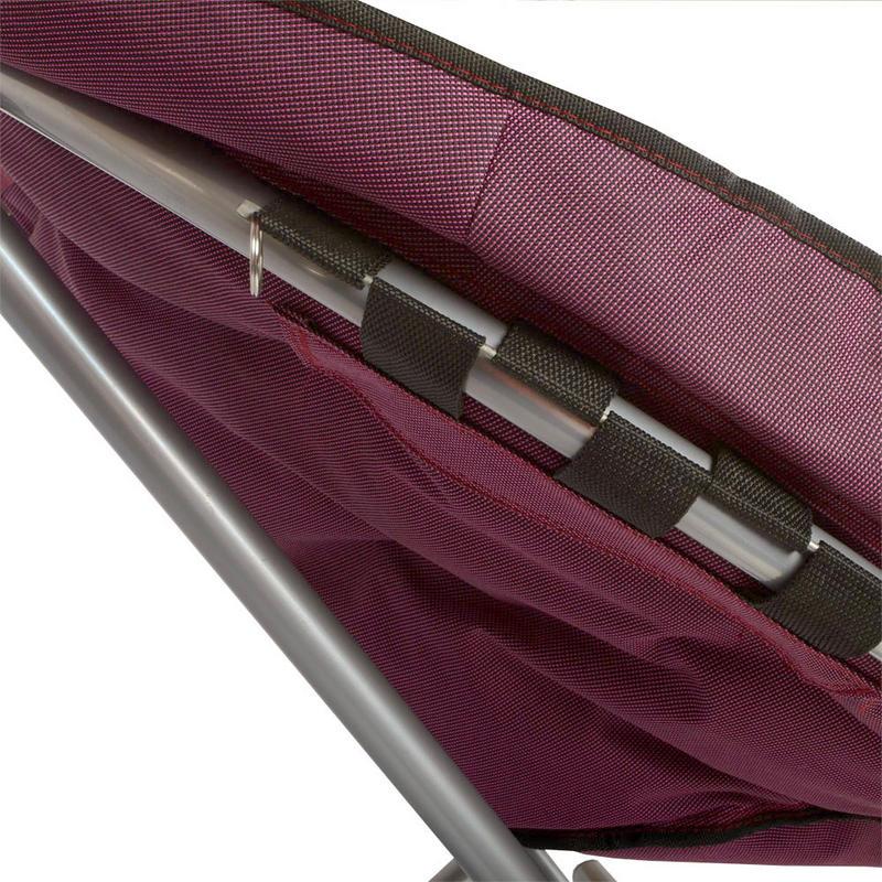 Lrgxs0565 purple moon chair 5 1000 jpg