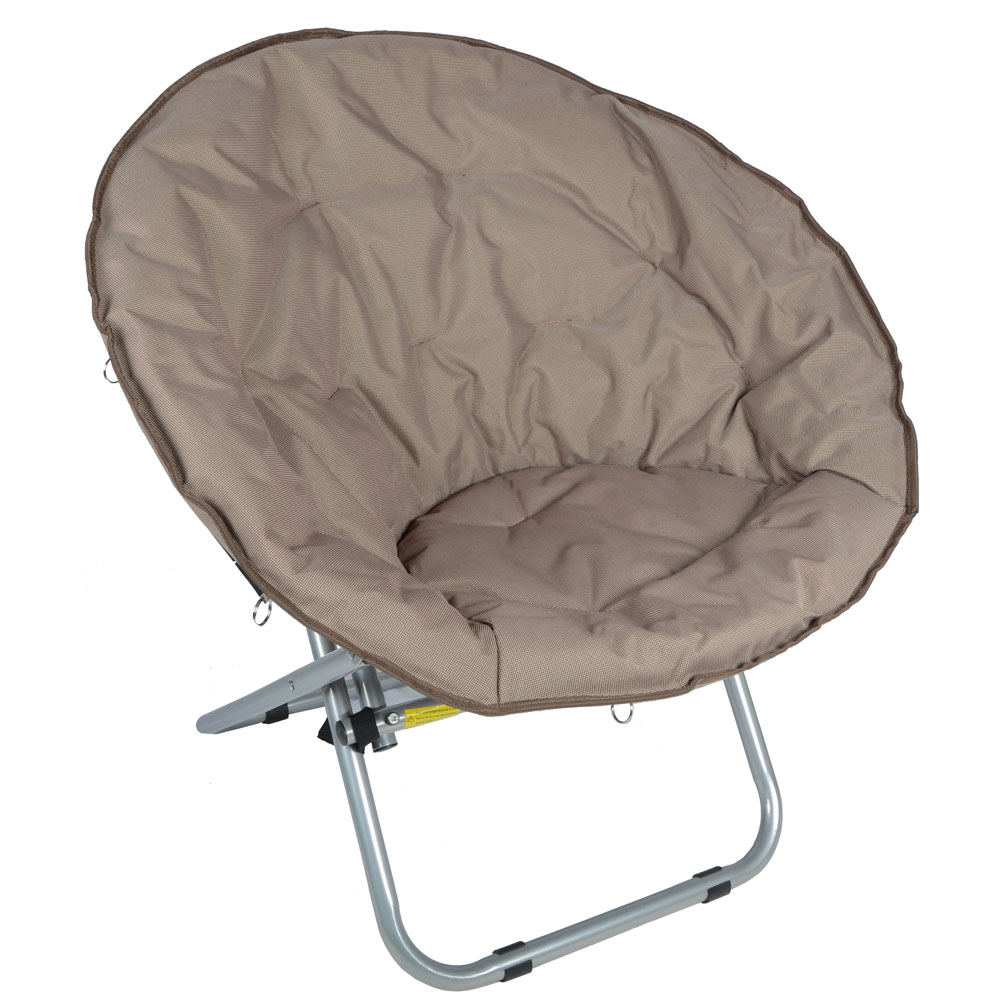 xs0564-moon_chair_brown_1_1000.jpg