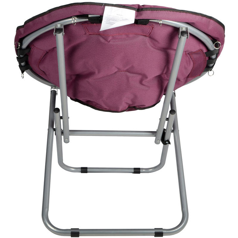 Lrgscalexs0565 purple moon chair 4 1000 jpg