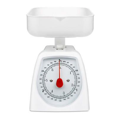 Weighing Scale Baking Scales Baking Cooking New