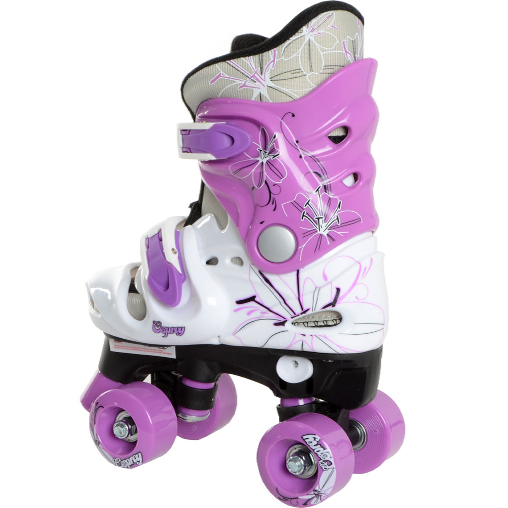 ... roller skates clipart for girls blue roller skates for girls roller