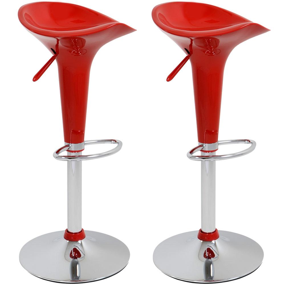ebay breakfast bar stools