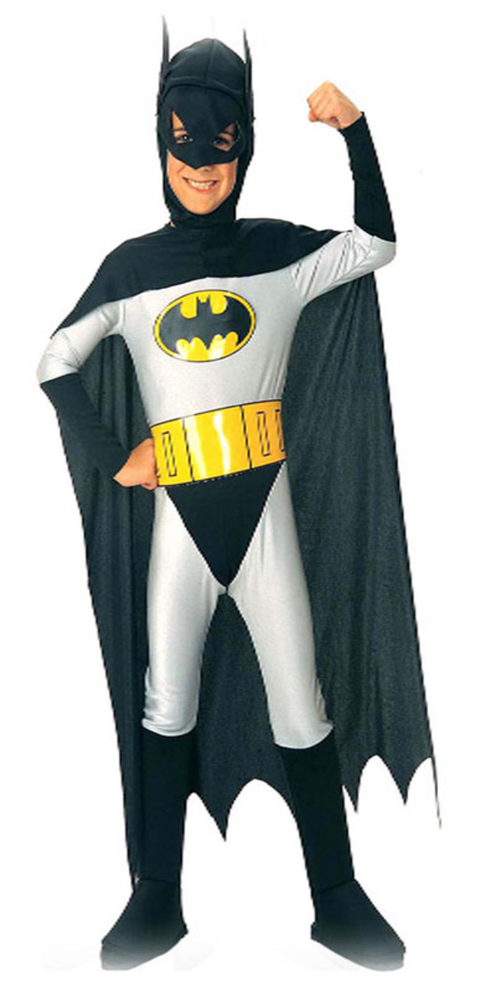 Adult Batman Costumes. Party & Occasions. Halloween. All Halloween Costumes. Adult Halloween Costumes. Grey Batman Muscle Chest Deluxe Fancy Dress Costume - Adult. Product Image. Price $ Items sold by gothicphotos.ga that are marked eligible on .