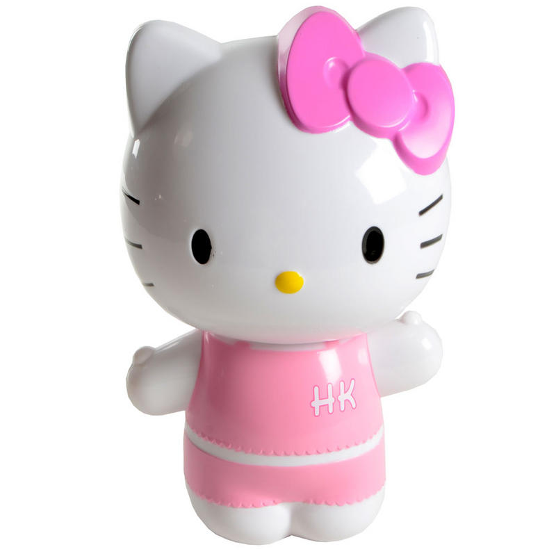 Play Kitty Model http://www.xs-stock.co.uk/gra24832704-hello-kitty-fashion-model-doll-kids-toy-designer-colour.html