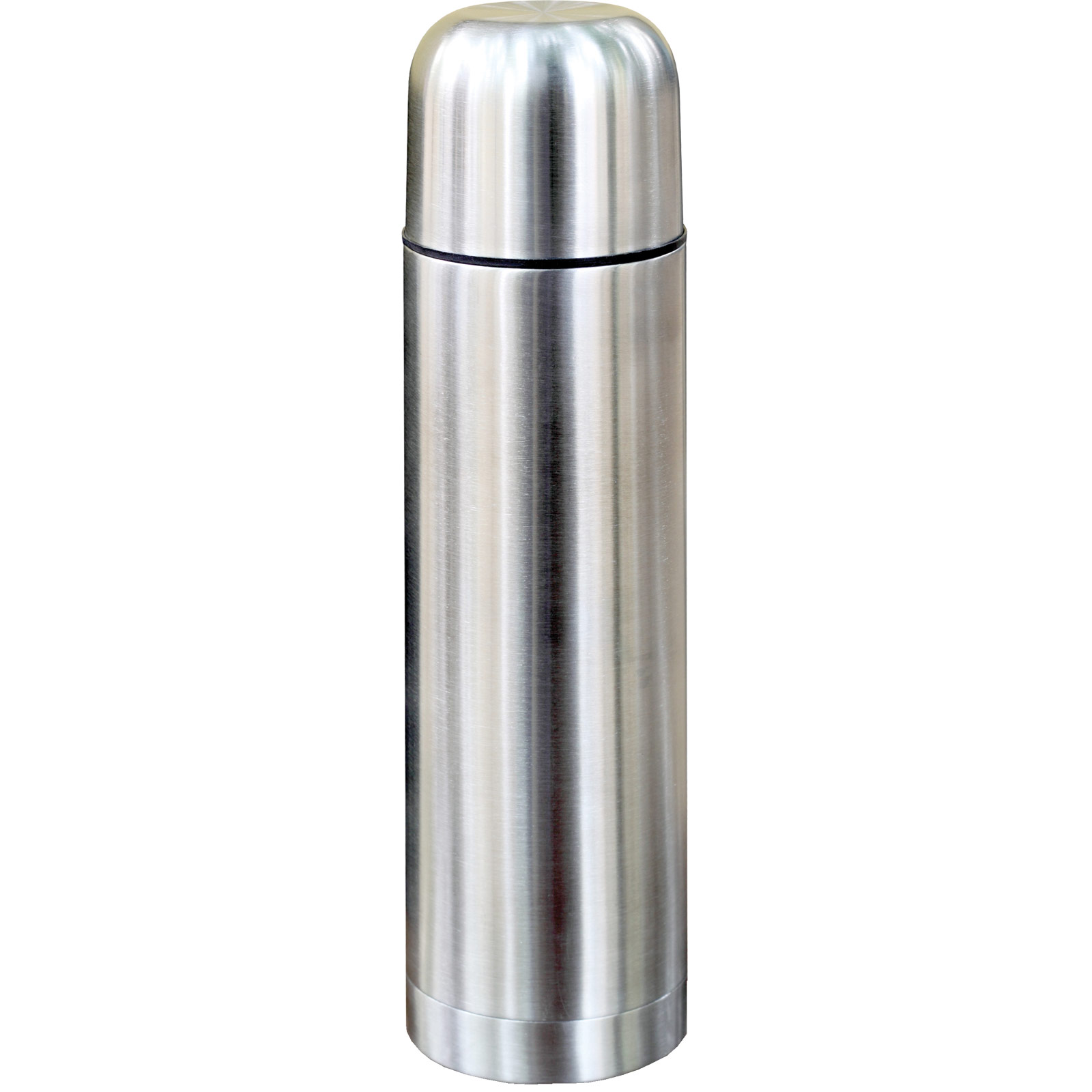 new azuma stainless steel vacuum thermos bullet flask 1l 750ml 500ml 350ml ebay. Black Bedroom Furniture Sets. Home Design Ideas
