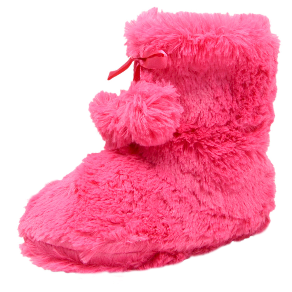 Shop Acorn Easy Bootie Slippers For Kid's At eacvuazs.ga Crafted For Quality And Comfort. Free standard shipping on all orders.