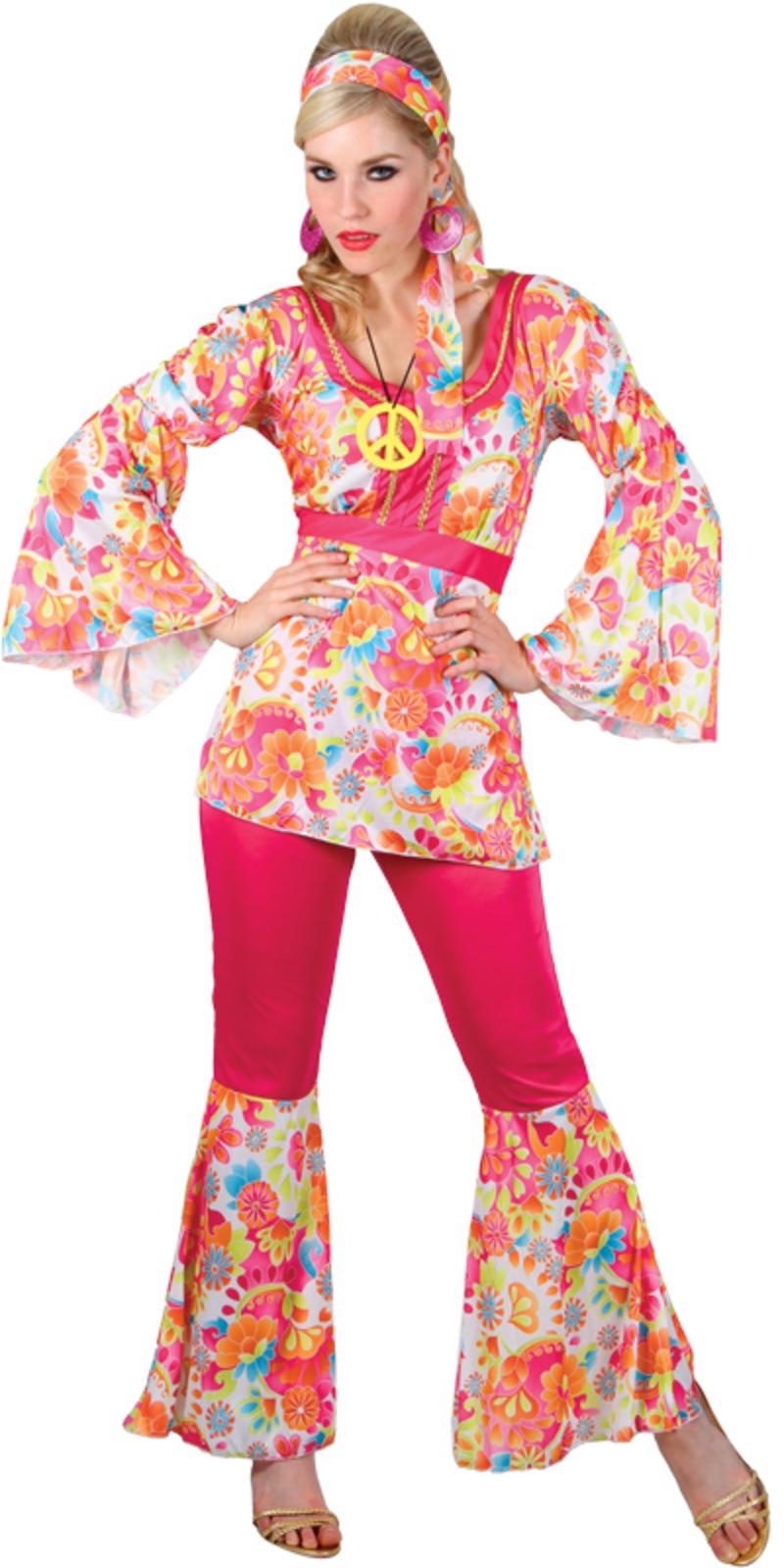 Bonito Themed Fancy Dress Party Ideas Patrón - Colección de Vestidos ...