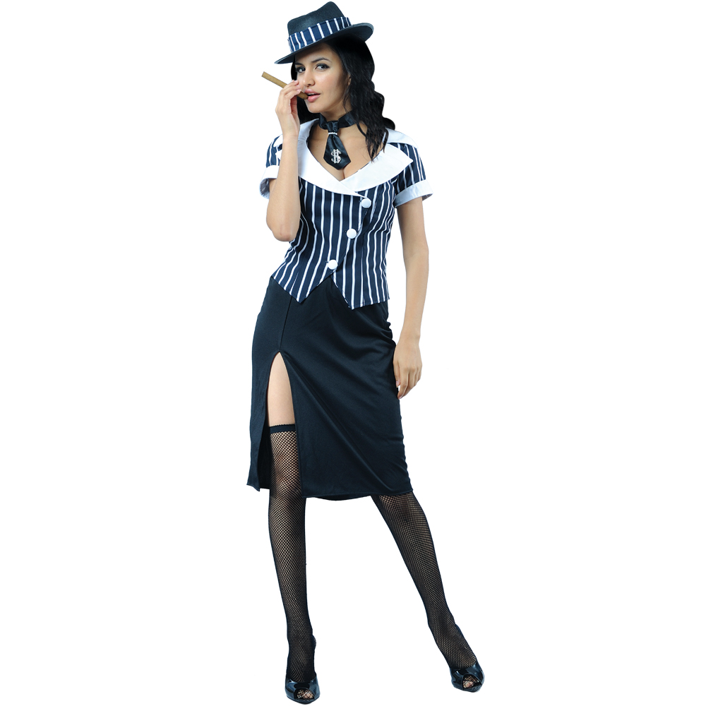 Sexy-Miss-Mafia-Ladies-20s-Gangster-Fancy-Dress-Costume