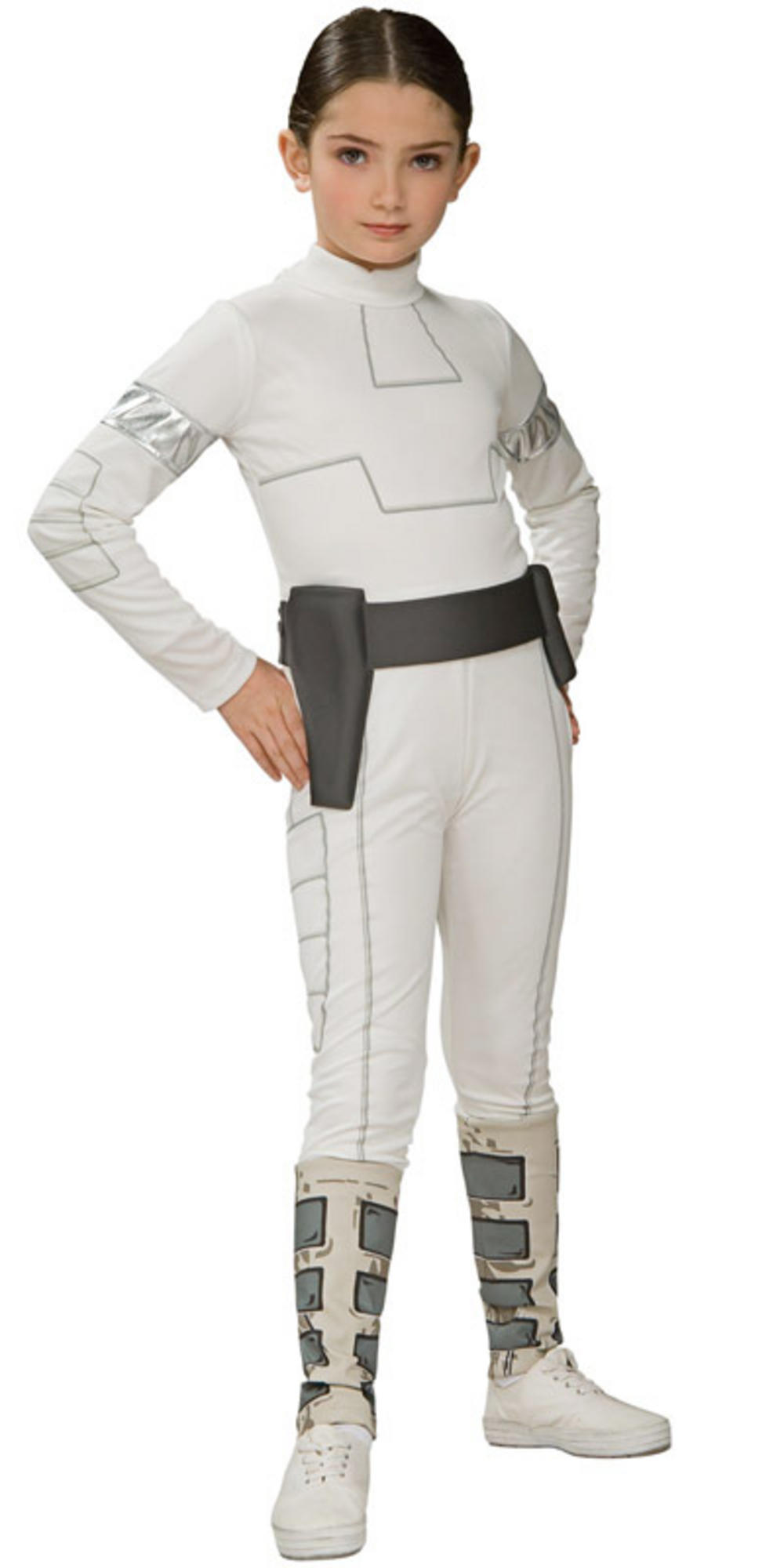 Fancy Dress Star Wars 55