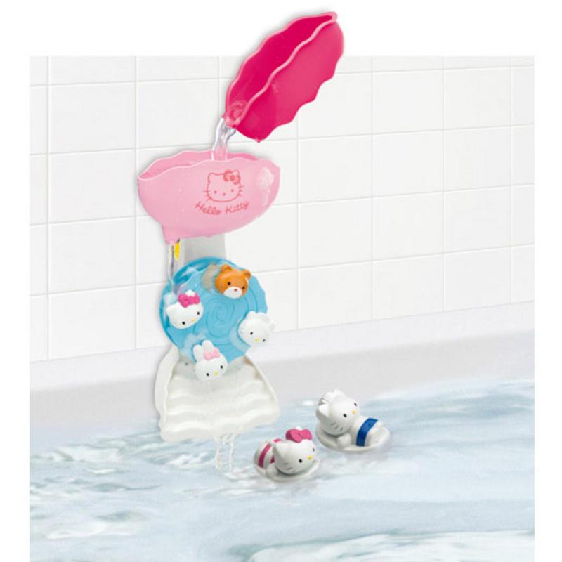 lrgscaleHALBHK3085 HK spin   squirt water wheel lifestyle Women   adult Wallpaper