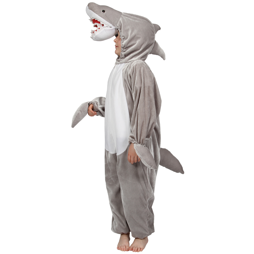 Find great deals on eBay for shark costume. Shop with confidence.