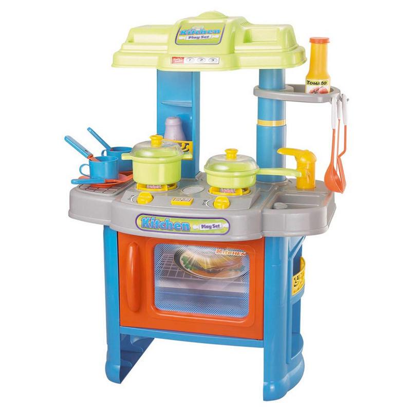 Plastic Play Kitchen plastic play kitchen - home design ideas - murphysblackbartplayers