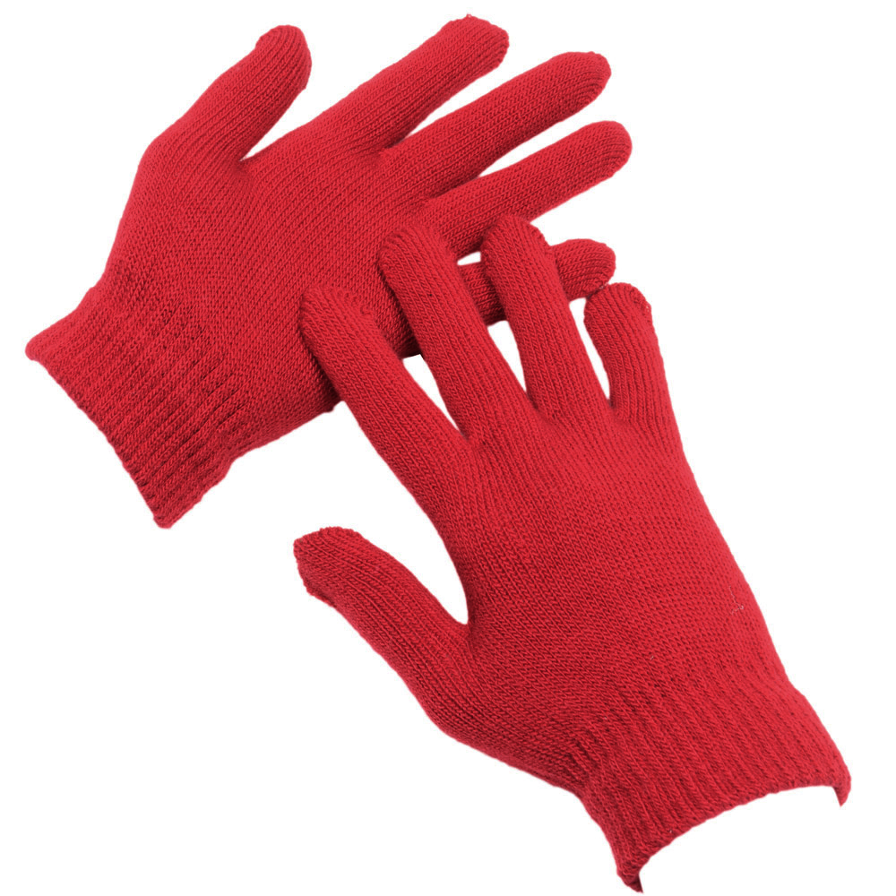 You searched for: red winter gloves! Etsy is the home to thousands of handmade, vintage, and one-of-a-kind products and gifts related to your search. No matter what you're looking for or where you are in the world, our global marketplace of sellers can help you find unique and affordable options. Let's get started!