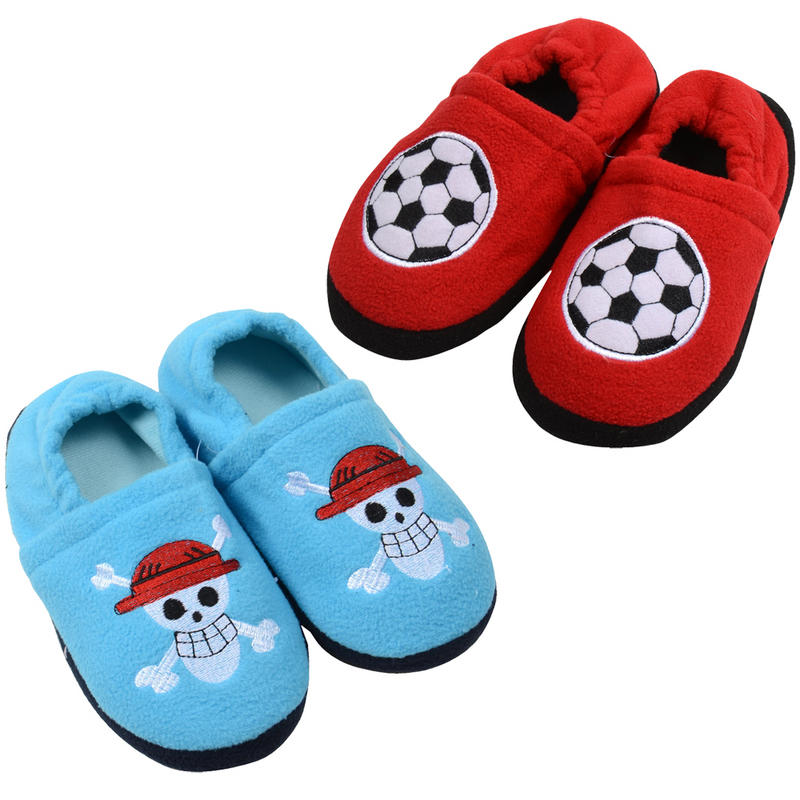 Free shipping on boys' shoes at newuz.tk Shop for shoes for boys from your favorite brands. Totally free shipping and returns.