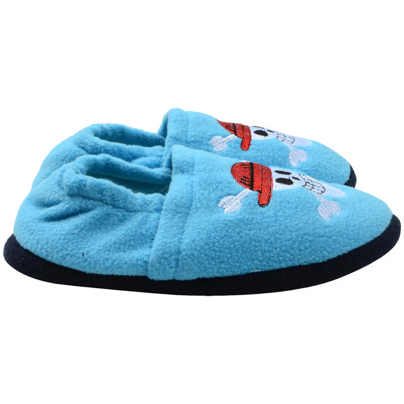 Enjoy free shipping and easy returns every day at Kohl's. Find great deals on Boys Kids Slippers at Kohl's today!