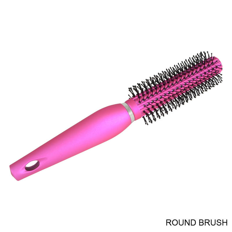 Suggestions Online | Images of Hair Brush Clipart