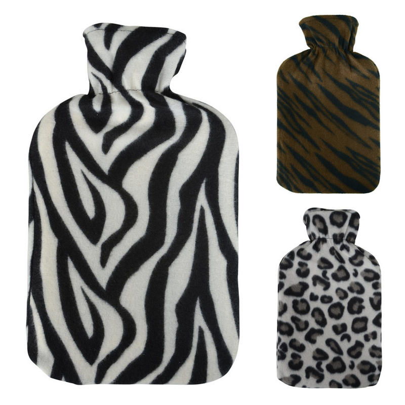 Animal Print Designs Animal Print Design Soft