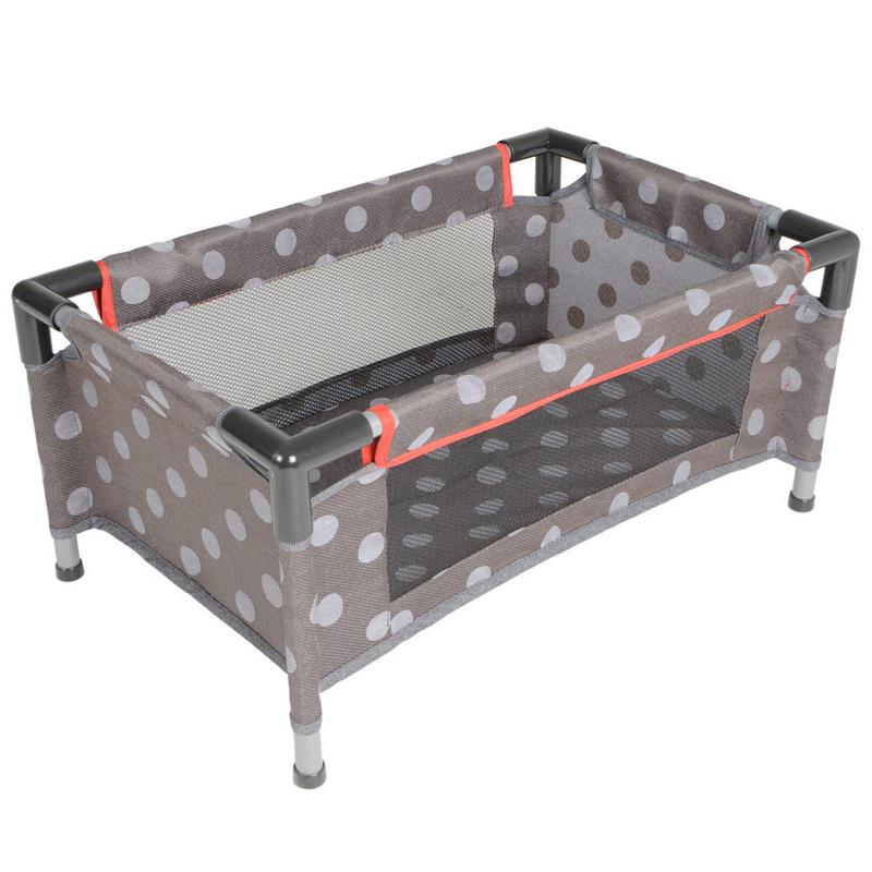 Doll Pram Target Doll Care Pram Buggy Crib
