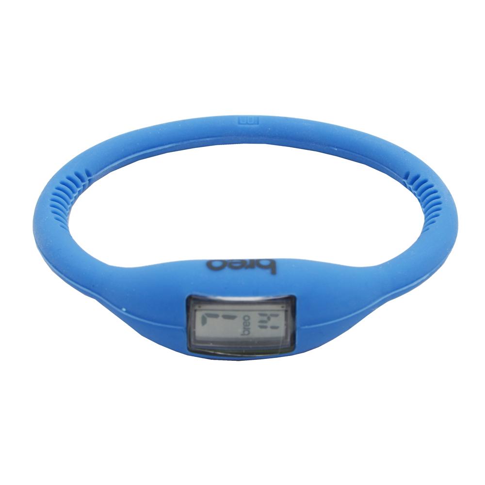 Breo-Roam-Multi-Functional-Water-Resistant-Ultra-Light-Rubber-Sports-Watch