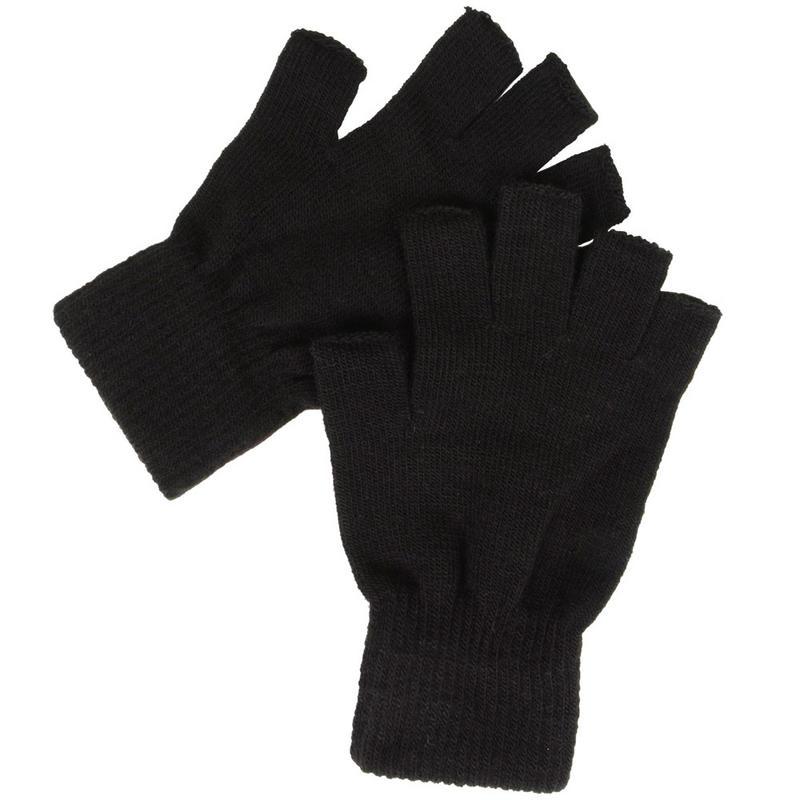 fingerless work gloves for men bing images