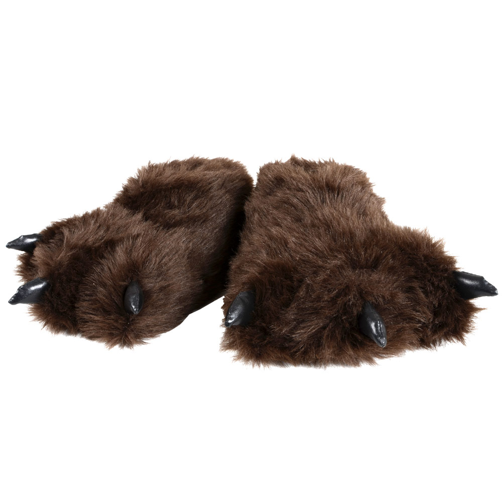 Bear Feet Kids Shoes also makes boys shoes. The Bear Feet Monk Strap has proven to be a tried and true style as well as the Bear feet Desert Boots. So treat you and your little one and experience Bear Feet Shoes.