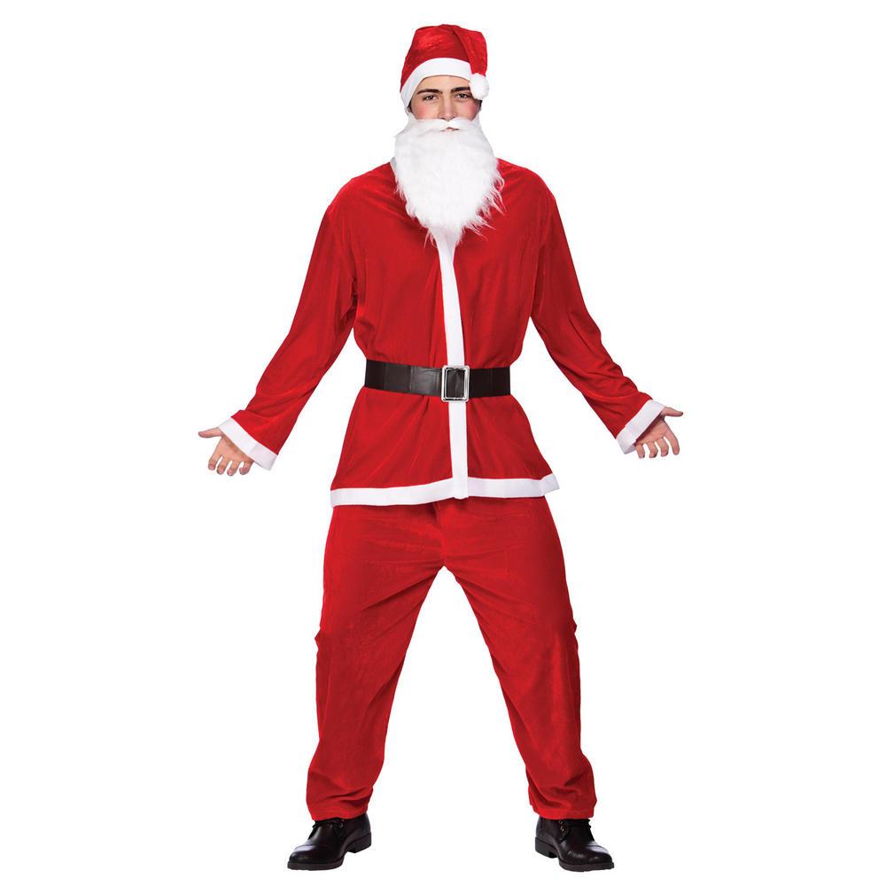 Dress up xmas party - Christmas Party Games Dress Up Santa 53