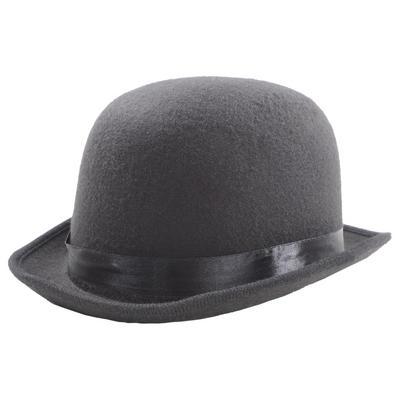 Bowler Hat Costumes
