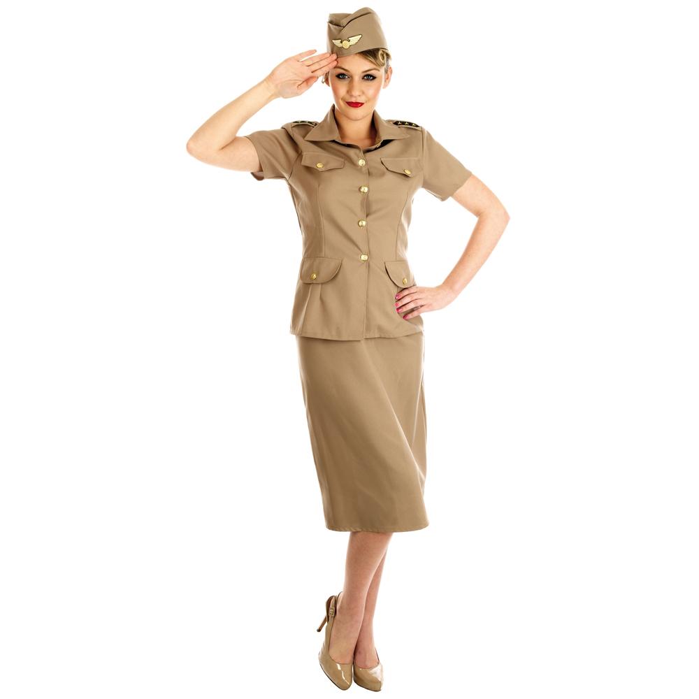 Awesome Army Service Uniform  Military Wiki  FANDOM Powered By Wikia