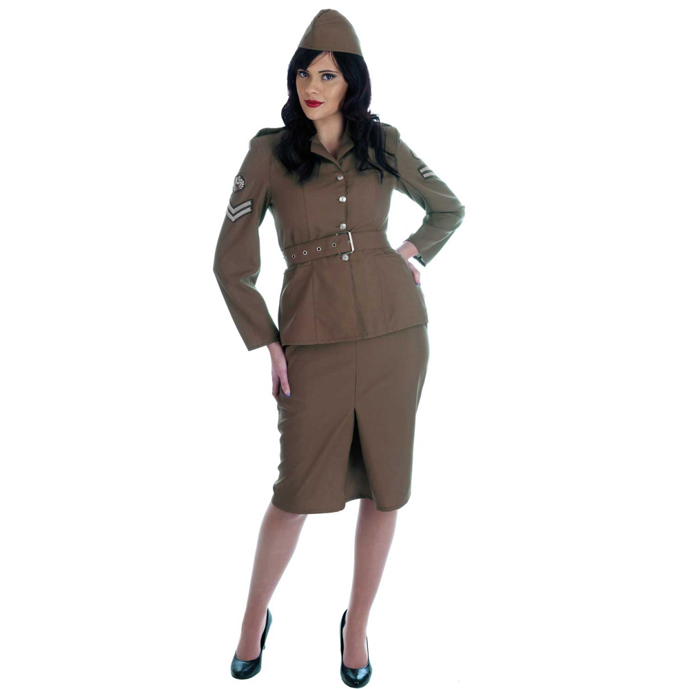Luxury Our Service Dress Uniform Represents The Pants Option Not Pictured Navy Uniform Regulations 6701  Maternity Uniforms The Three Military Maternity Uniforms In Our Collections Offer A Catalyst For Discussions Of Women In The