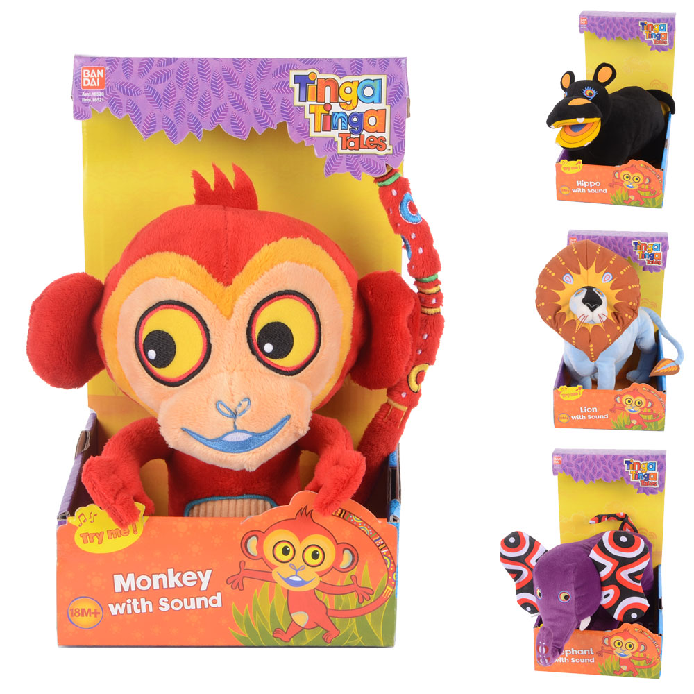 Tinga-Tinga-15cm-Plush-Soft-Interactive-TV-Character-Toy-Sound-Music