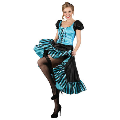 Fancy dress ideas from the wild west buy online from xs stock co uk