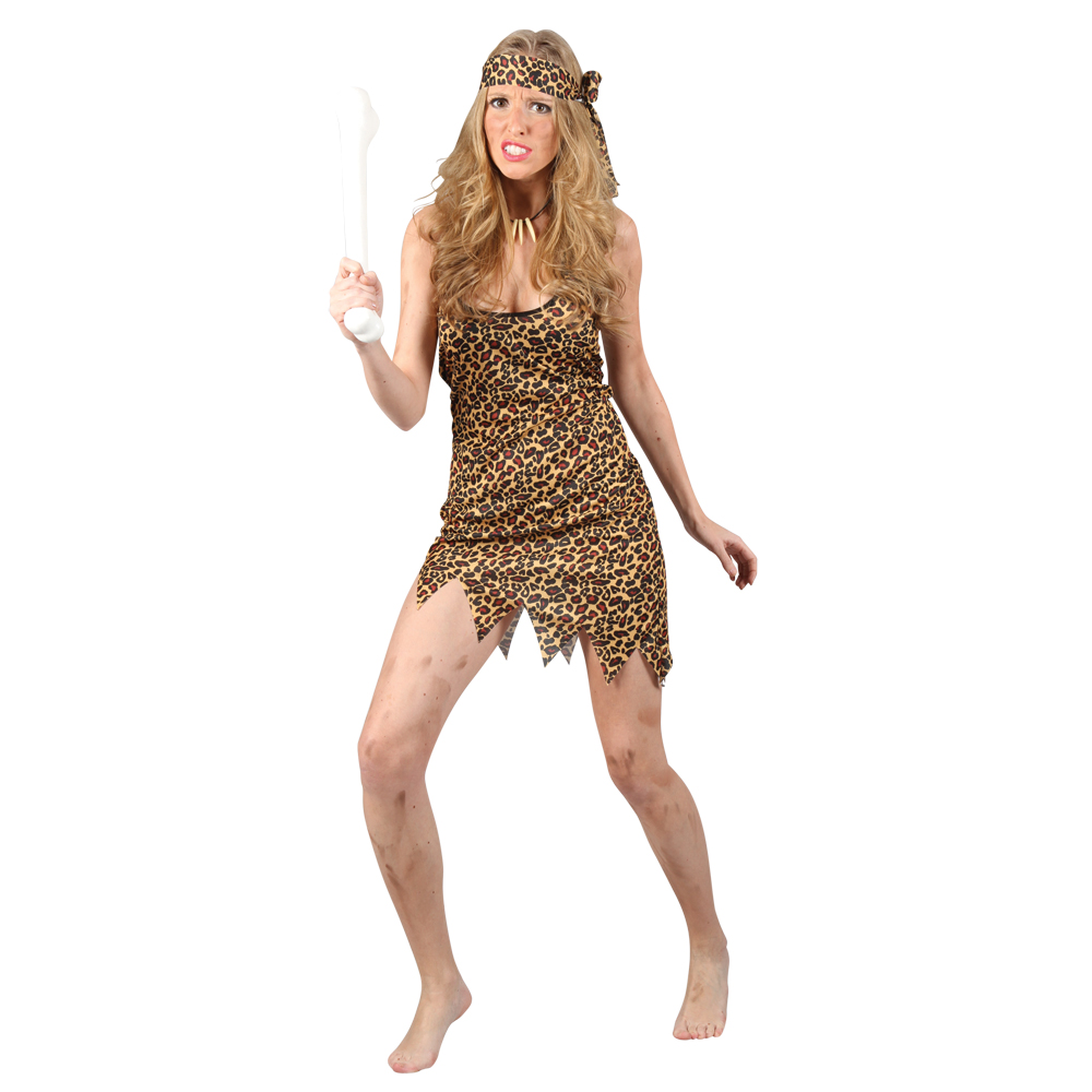 Lastest Ladies Fever Sexy Animal Fancy Dress Costumes Womens Hen