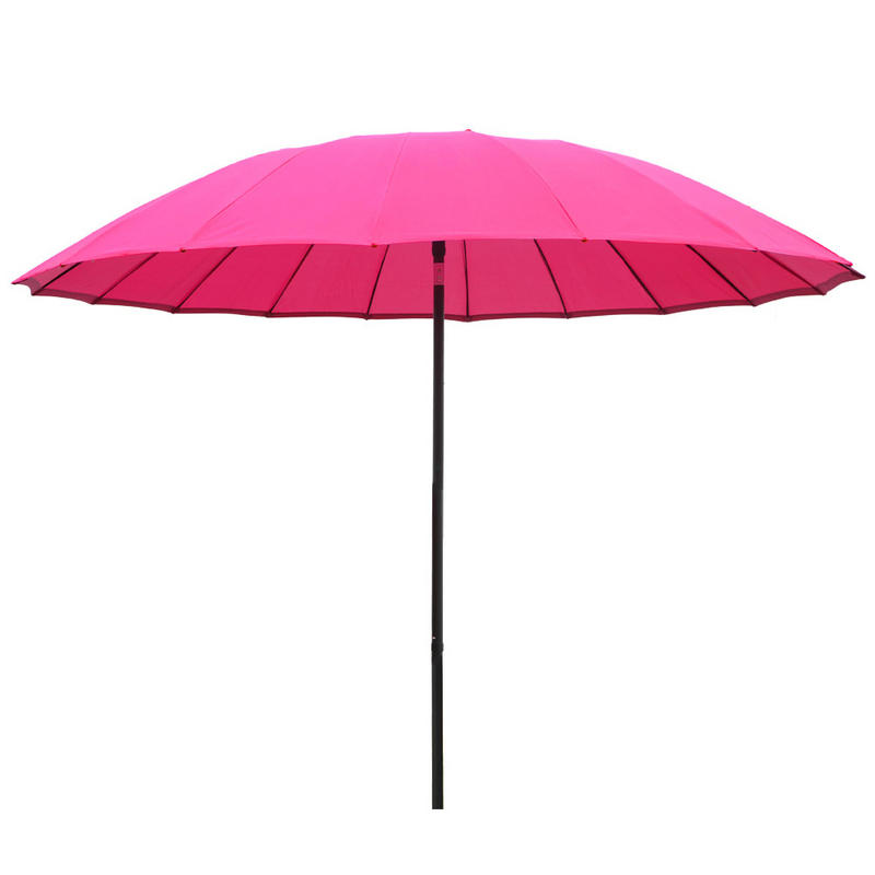 Pink Patio Umbrella Ebay Pink Flamingo Patio Umbrella