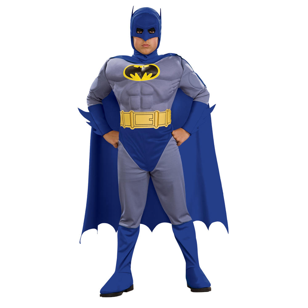 batman hero What we know what we want to know let's talk temptation batman's conventions when you think determination, you think batman what we learned •determination: an epic hero must be determined to.