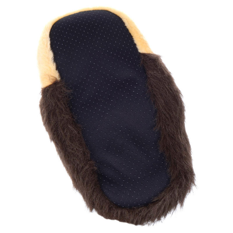 Novelty Adult Slippers 17