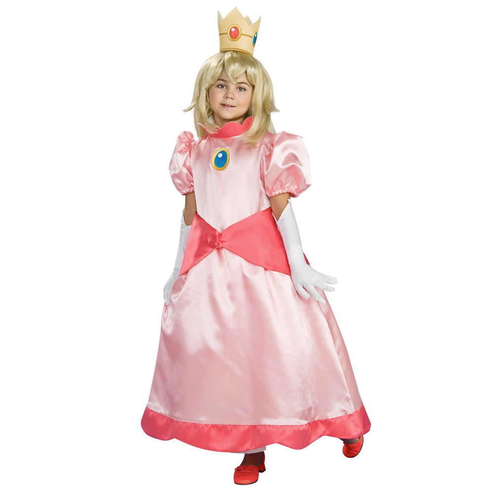 images.esellerpro.com  sc 1 st  BuzzFeed & 22 Halloween Costumes For Kids Inspired By Nintendo