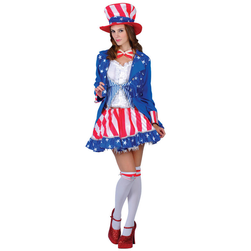 Plus Size Fancy Dress Costumes Usa Prom Stores
