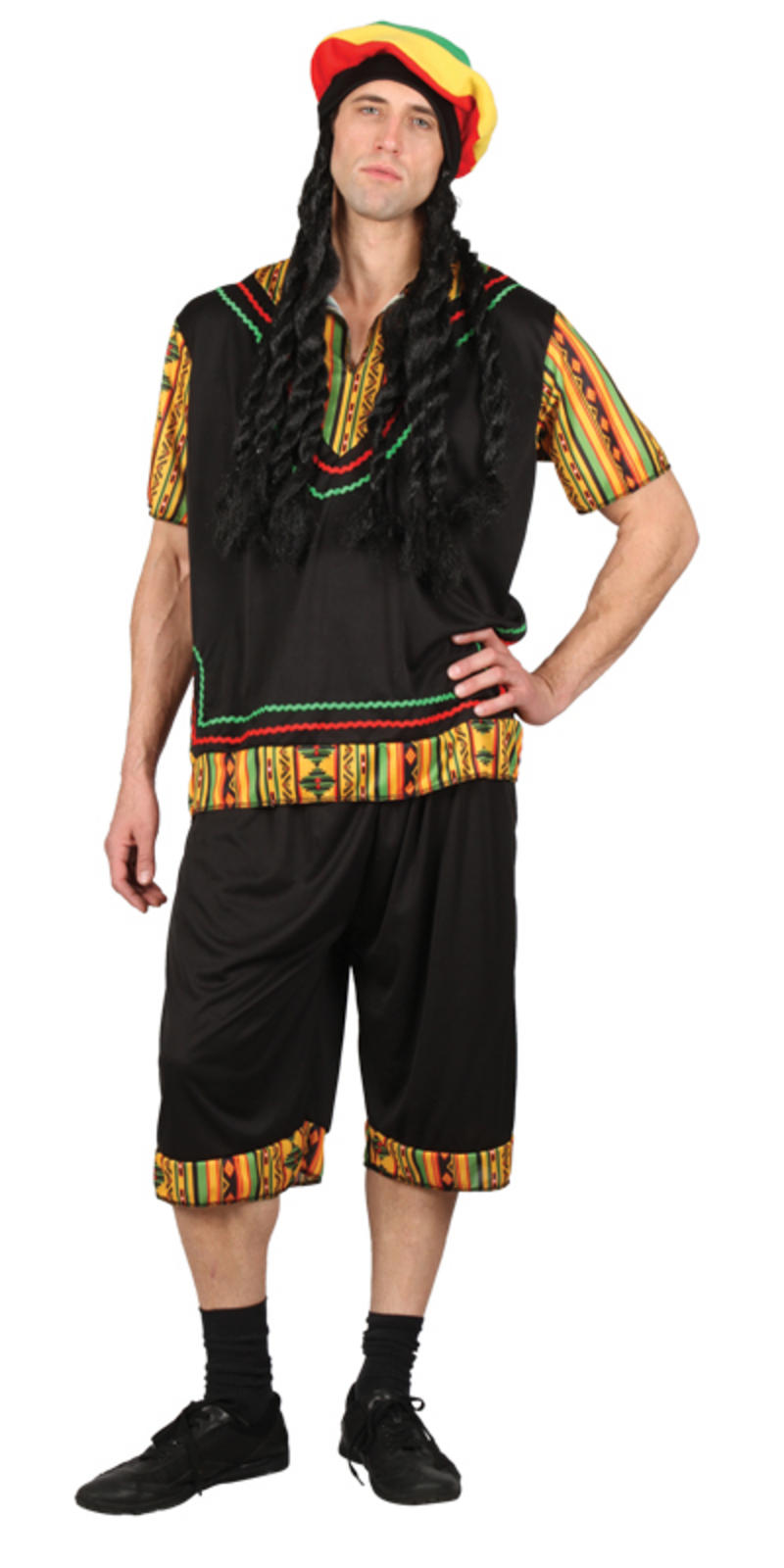 Reggae Concert Outfit Ideas Related Keywords - Reggae Concert Outfit Ideas Long Tail Keywords ...