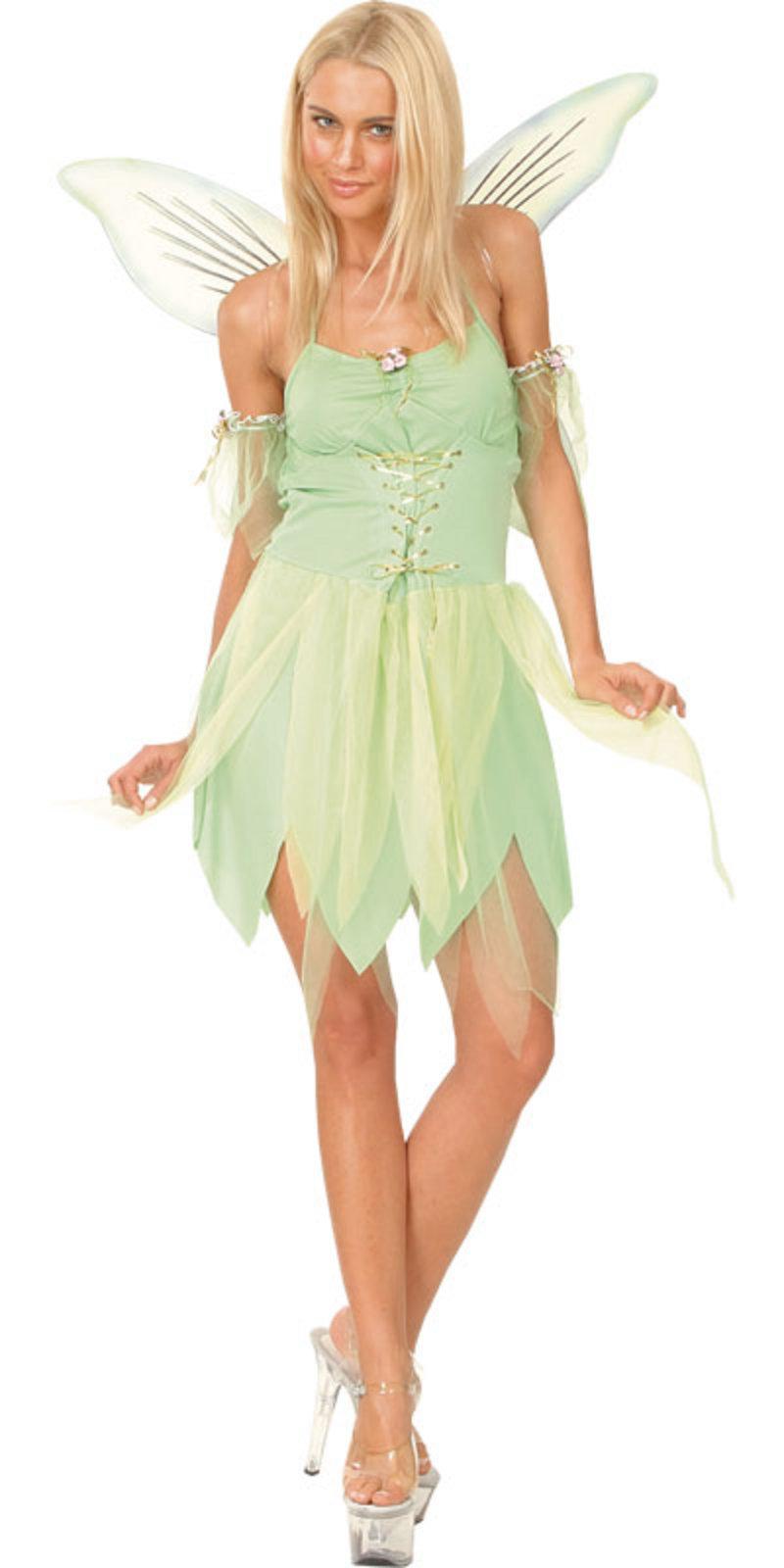Fairy Teen 115