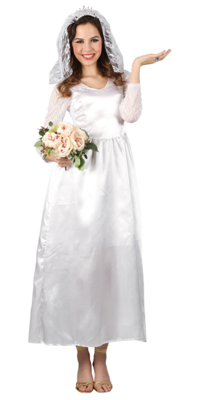 download image wedding dress halloween costume girls pc android